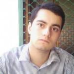 Rafael Pinto Borges