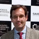 Jorge Fonseca
