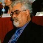 Isaías Afonso