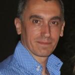 Raul Reis