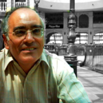 Humberto Pinho da Silva
