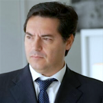 Rogério Fernandes Ferreira