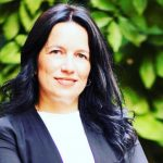 Susana Matos Miranda