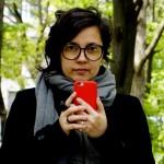 Tatiana Vieira