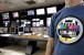 Governo grego vai reabrir televisão pública ERT