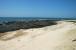 Esposende tem uma nova praia