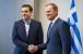 Grécia: Bruxelas sabe que Portugal e Espanha estão descontentes