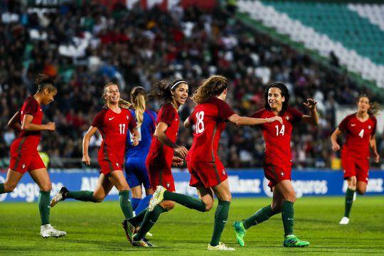 7cb071b00d Raquel Infante destaca poderio tático da seleção italiana - BOM DIA  Luxemburgo