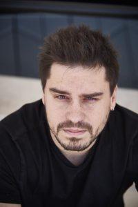 Paulo Alexandrino