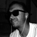 Rui Daniel Silva