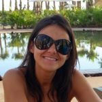Carla Rodrigues Ferreira