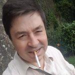 Luis Gonzaga