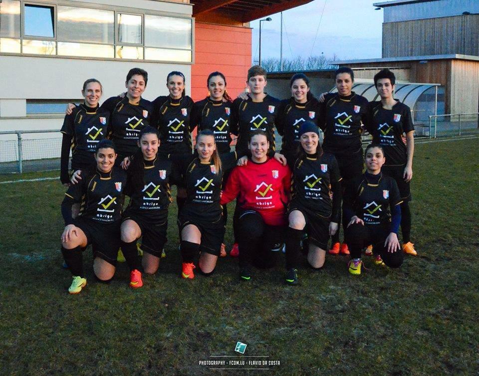 equipas de futebol de londres rimini - photo#9