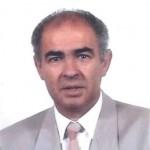 José Valgode