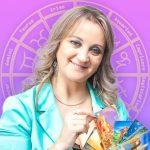 Cristina Gomes