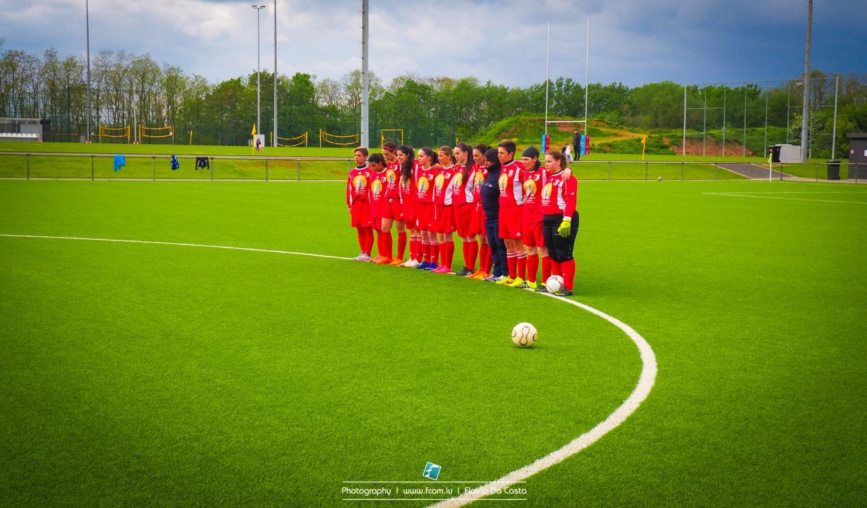 f01c3345c43 Há 20 anos que o CeBra tem uma equipa feminina e que tem obtido êxitos  consideráveis.