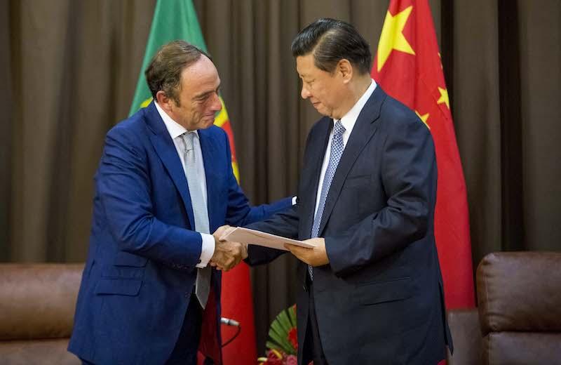 Empresas de lacticínios portuguesas vão exportar para a China - BOM DIA