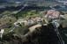 Consulado de Espanha em Valença fechado