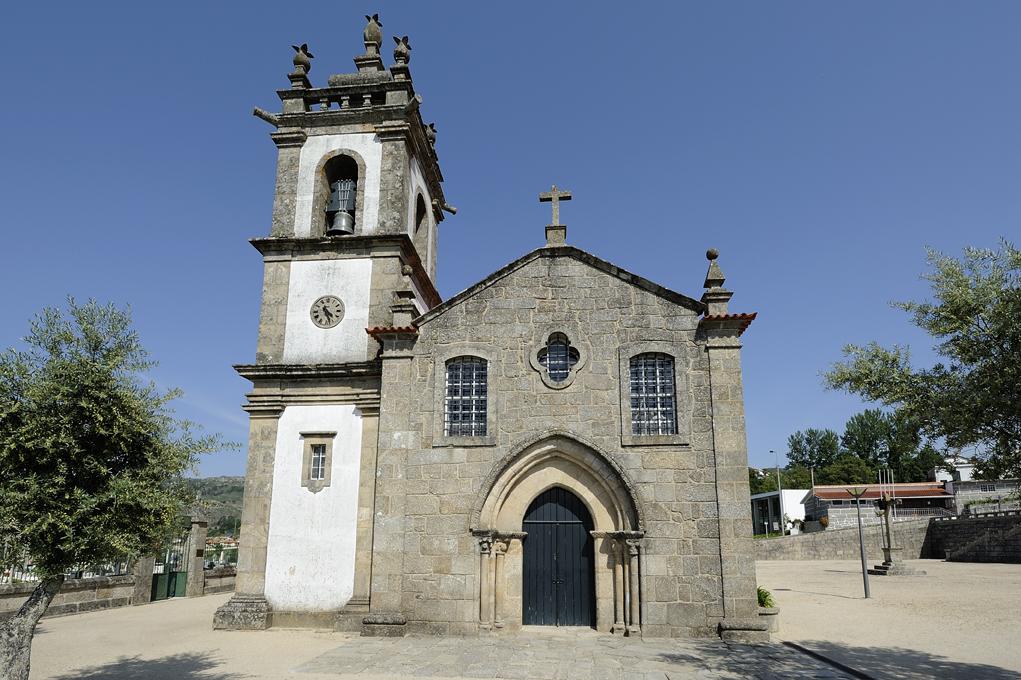 IgrejadeSoalhaes (1)