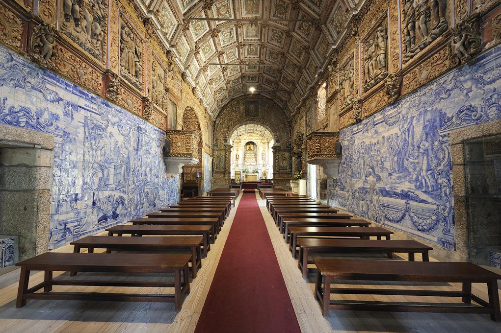 IgrejadeSoalhaes (2)