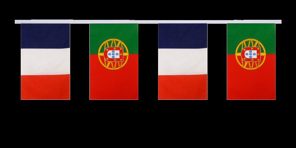ac148e2d49 É incompreensível que desde 2010 não se tenha realizado mais nenhuma  Cimeira Luso-Francesa. Portugal e França têm todas as condições para ser  aliados ...