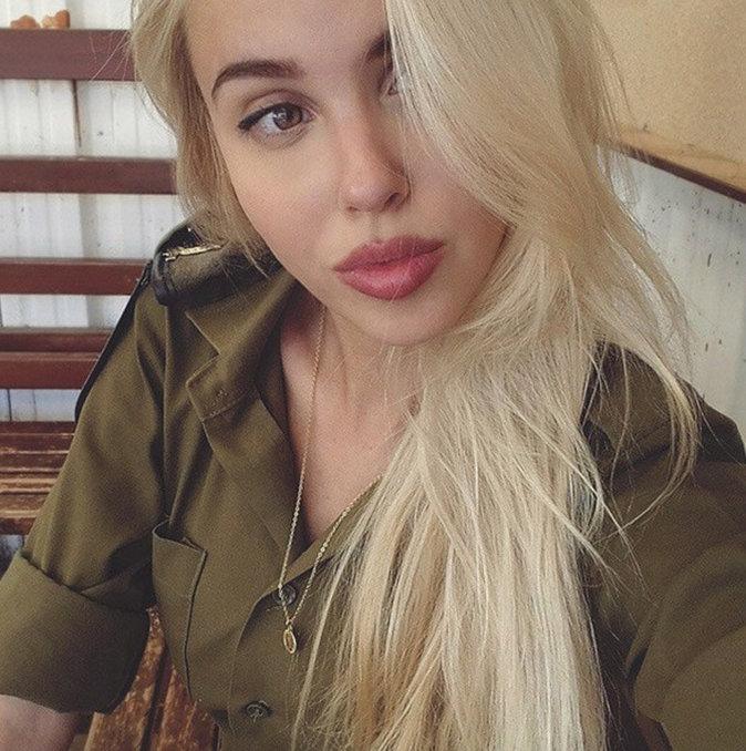 Maria-Domark_portrait_w674