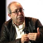 Eduardo Dias
