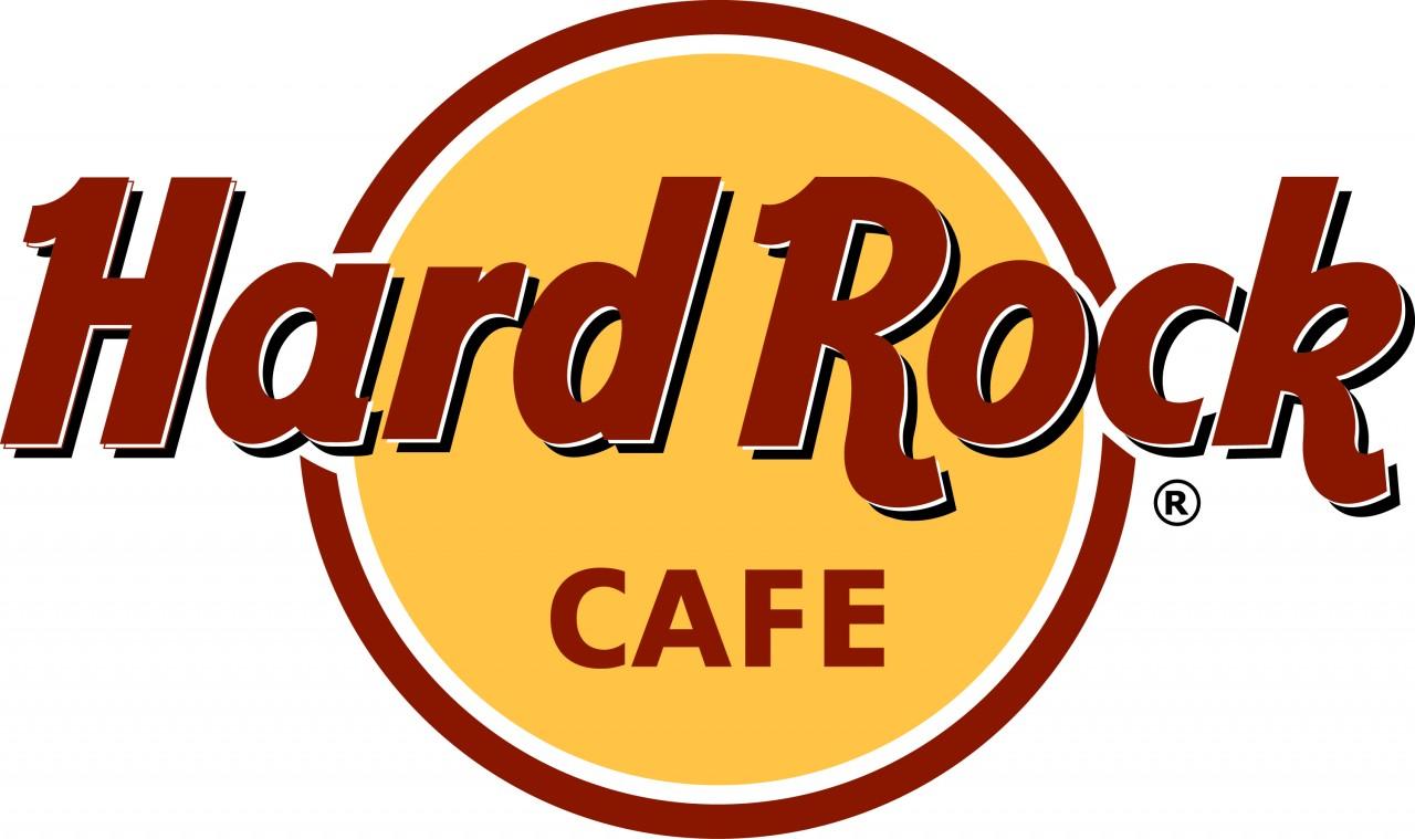 Resultado de imagem para hard rock cafe porto