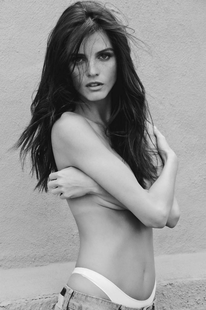 Jeisa-Chiminazzo-Billy-Rood-Photoshoot-5