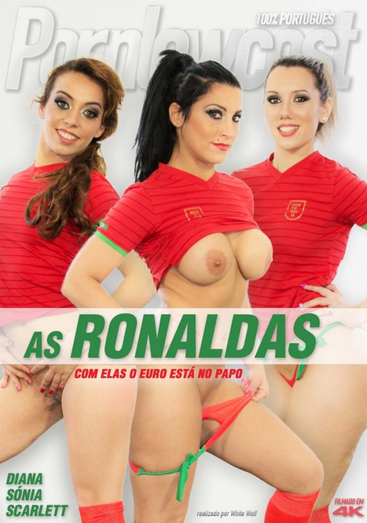 As-Ronaldas-PornLowCost