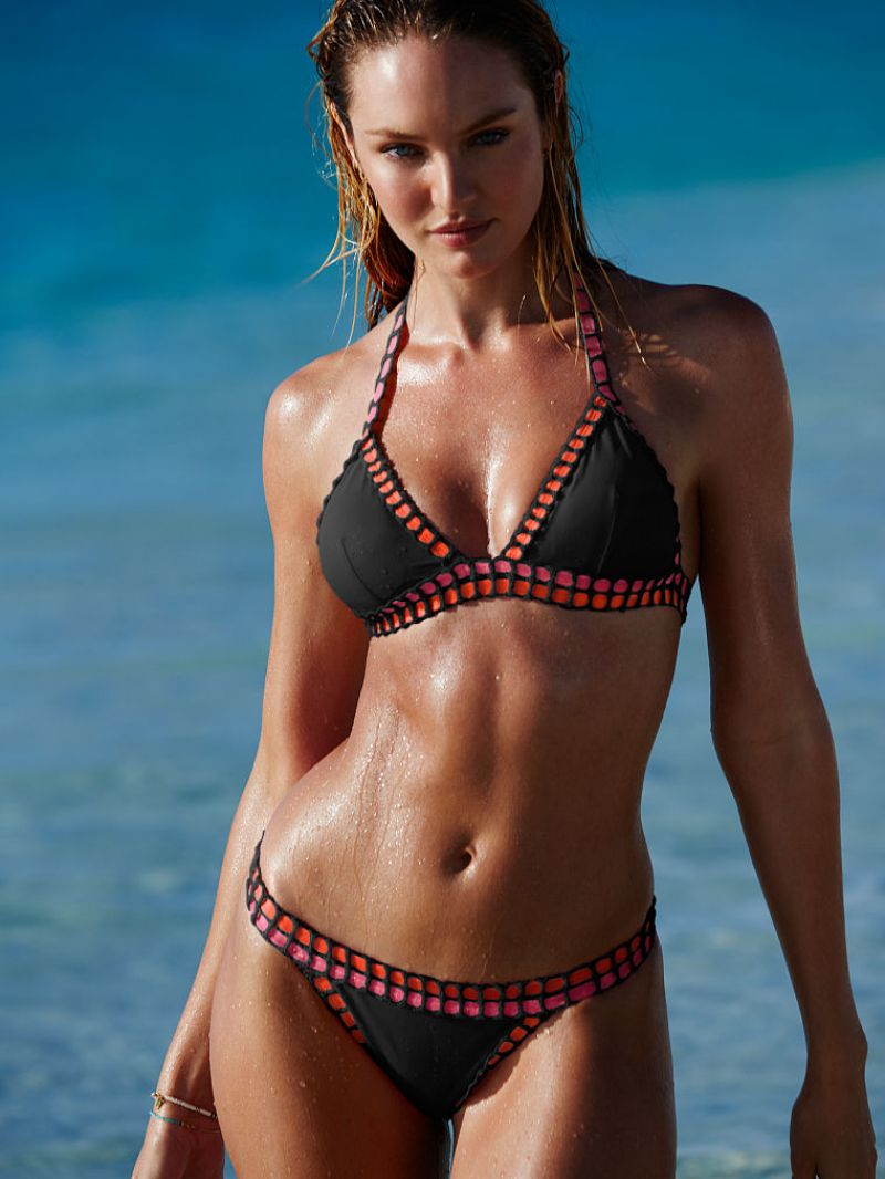 candice-swanepoel-victoria-s-secret-bikini