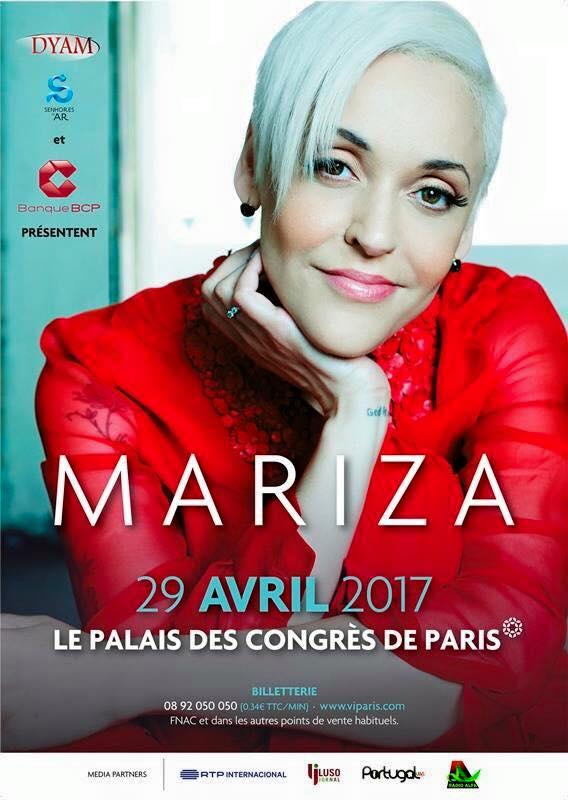 2017-04-29_mariza