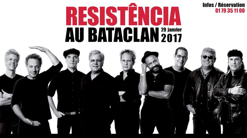 resistencia_bataclan