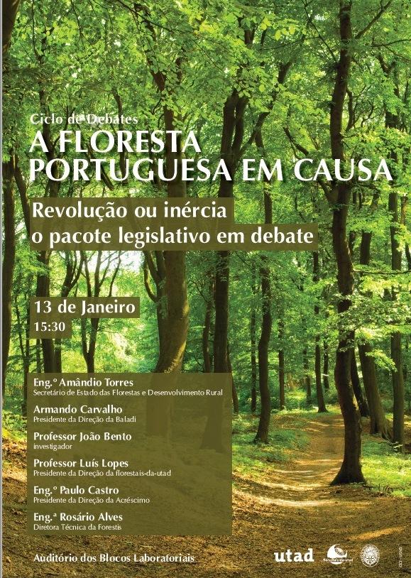 cartaz-a-floresta-em-debate
