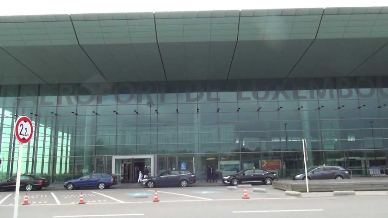 Aeroporto Do : Aeroporto do porto com nova área de controlo de segurança get bus