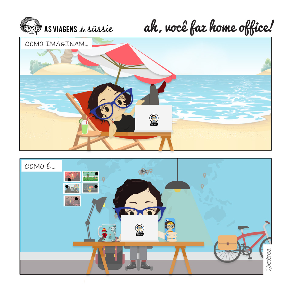 home-office-sussie-tatiana-vieira