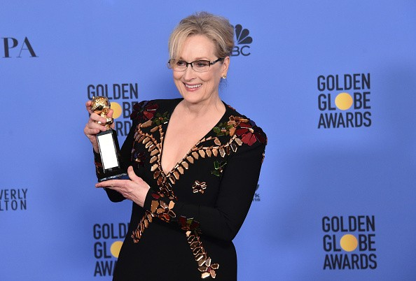 meryl-streep-poses-in-the-press-room-during-the-74th-annual-golden-globe-awards-at-the-beverly-hilton-hotel-on-january-8-2017-in-beverly-hills-california