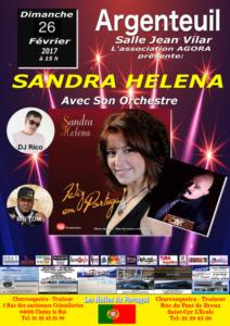 SandraElena