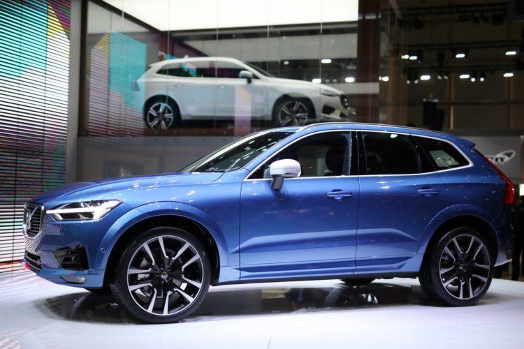 Volvo-2018-XC60-1-750x500