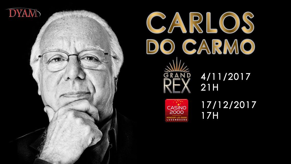 slider-carlos-do-carmo-1140x641