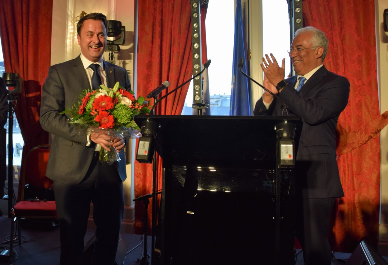 Antonio Costa e Xavier Bettel (15)