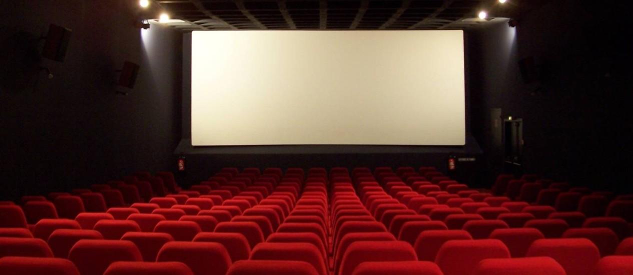 Resultado de imagem para Cinema em 2017, um balanço