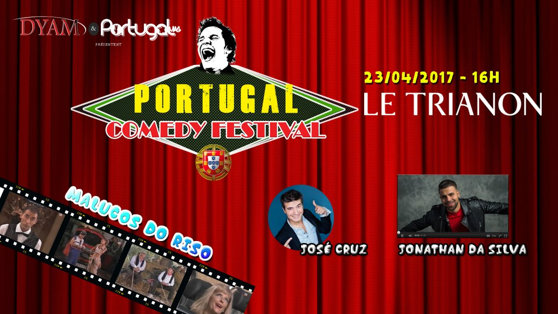 portugal-comedy-fest-fb-event-1140x641