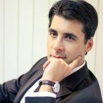 Ivandro Soares Monteiro