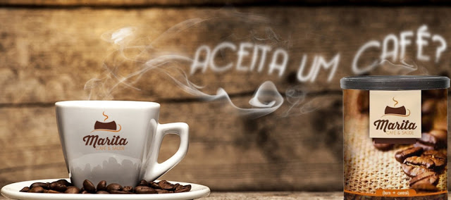 cafe marita aceita