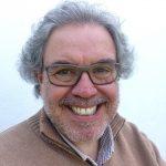 J. A. Nunes Carneiro