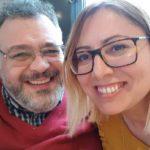 José Luís Correia & Bia Vasconcelos
